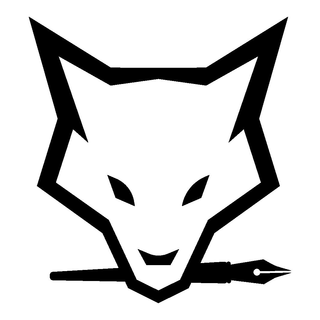 PETPUNKER
